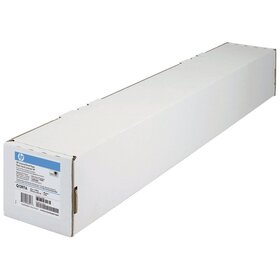 Hewlett Packard (HP) Inkjet-Plotterpapierrolle - 1067 mm...